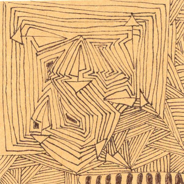 zenoct (4).jpg