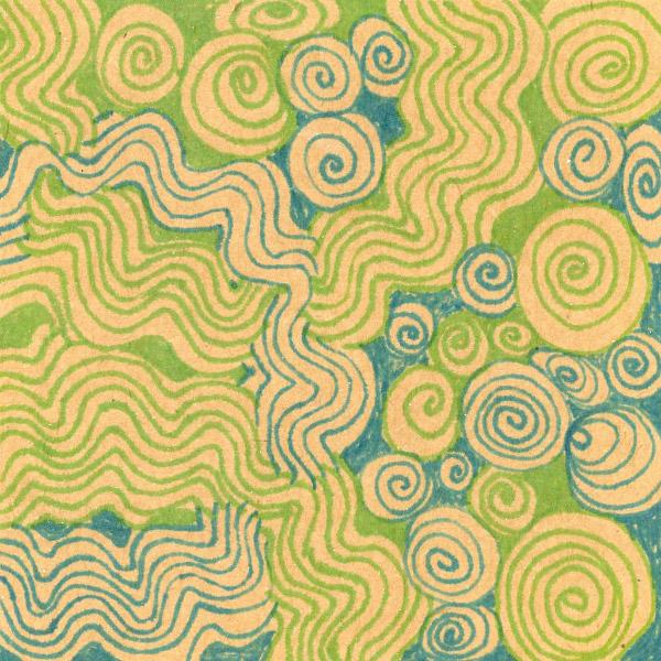 2017aZen (8).jpg