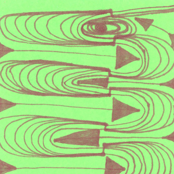 2018 03 zentangle (5).jpg