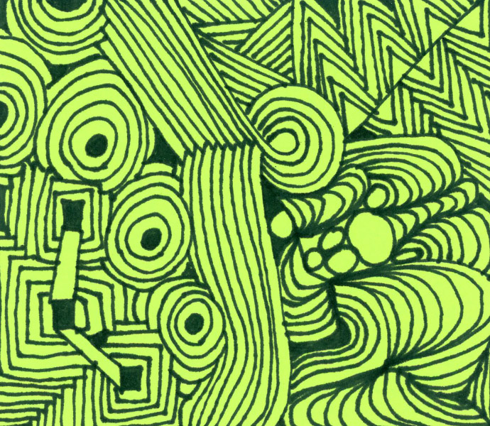 2018 03 zentangle (7).jpg