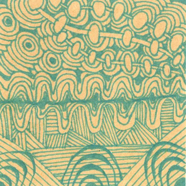 2018 03 zentangle (21).jpg