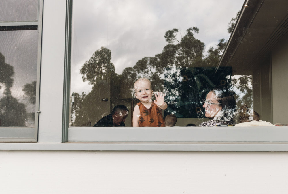 Geelong family inhome photographer Lauren McAdam Photography Lorne session.jpg