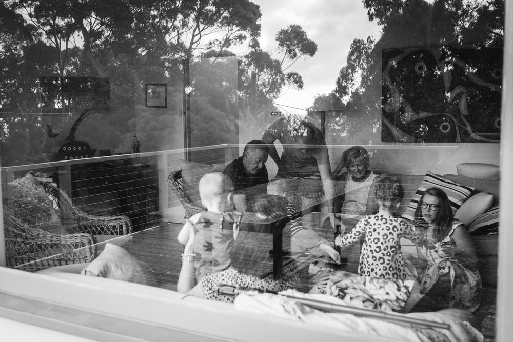 Geelong family inhome photographer Lauren McAdam Photography2.jpg