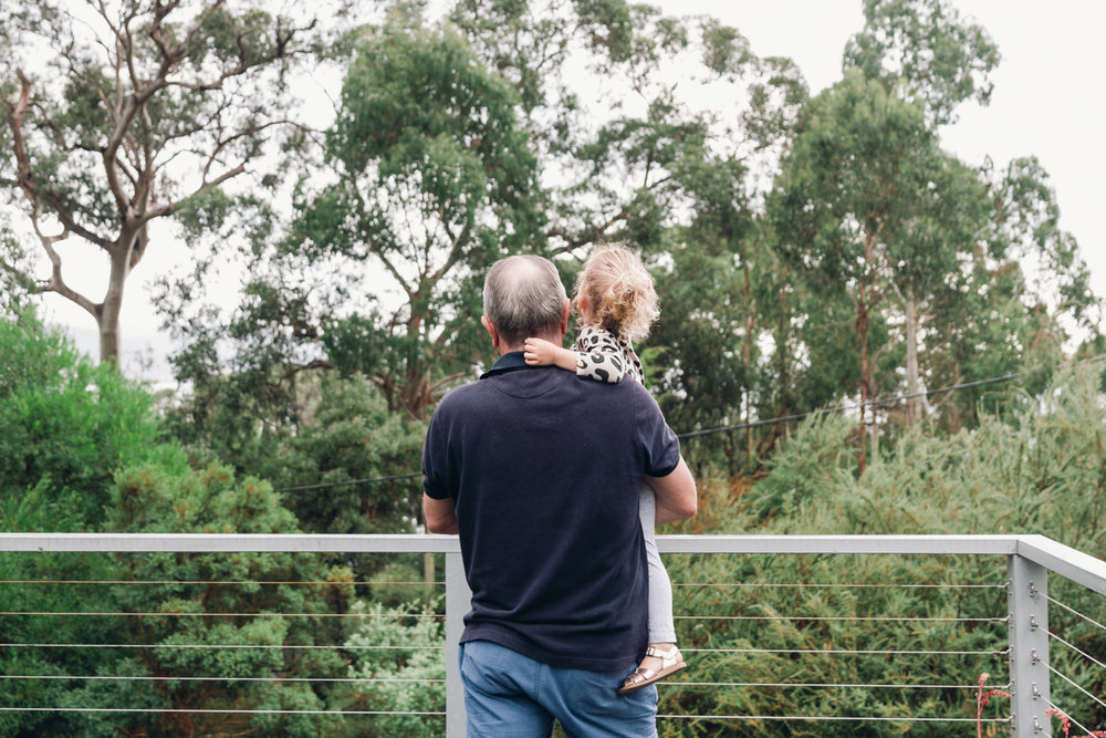 Geelong family inhome photographer Lauren McAdam Photography5.jpg