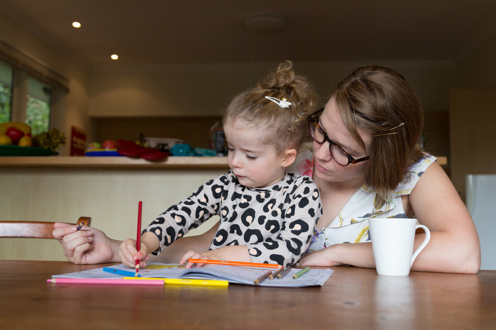 Geelong family inhome photographer Lauren McAdam Photography12.jpg