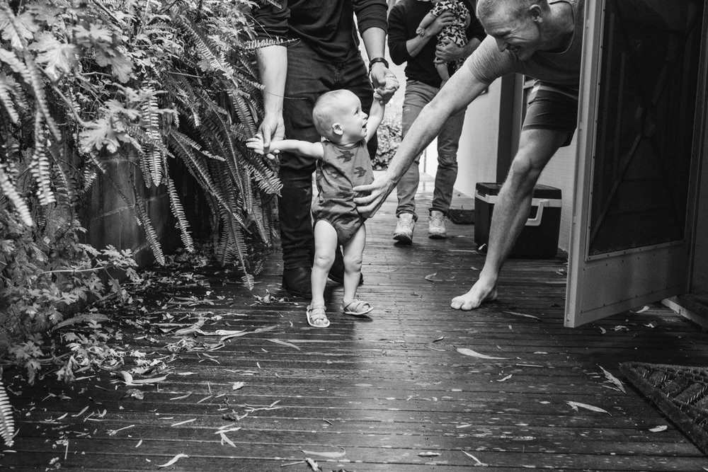 Geelong family inhome photographer Lauren McAdam Photography11.jpg