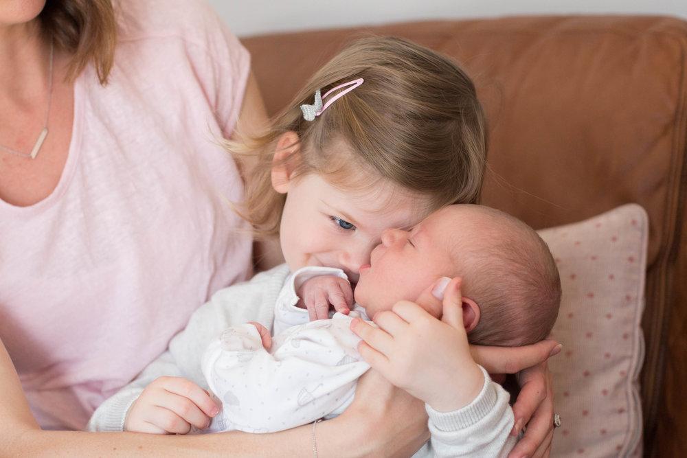 Lauren McAdam Geelong newtown belmont torquay Janjuc family newborn children photographer.jpg