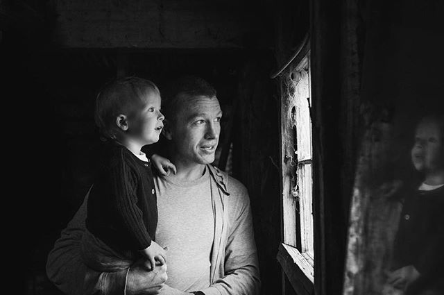Behind the scenes at the @tikitotshoes shoot. Couldn't resist getting these two in this light!  #laurenmcadamphotography #geelongfamilyphotographer #documentaryphotography #madeingtown #tikitotshoes #familyphotography #shamoftheperfect #candidchildhood #childhoodunplugged #momtog #documentyourdays #inbeautyandchaos #letthekids #inhomephotography #clickinmoms #fearlessandframed #illuminateclasses #documentaryphotography