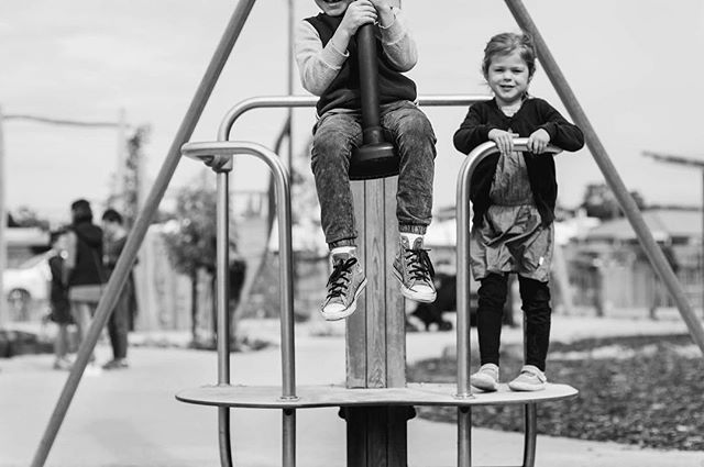 Exploring new parks in the school holidays  #laurenmcadamphotography #geelongfamilyphotographer #documentaryphotography #madeingtown #familyphotography #shamoftheperfect #candidchildhood #childhoodunplugged #momtog #documentyourdays #inbeautyandchaos #letthekids #inhomephotography #clickinmoms #fearlessandframed #illuminateclasses #documentaryphotography