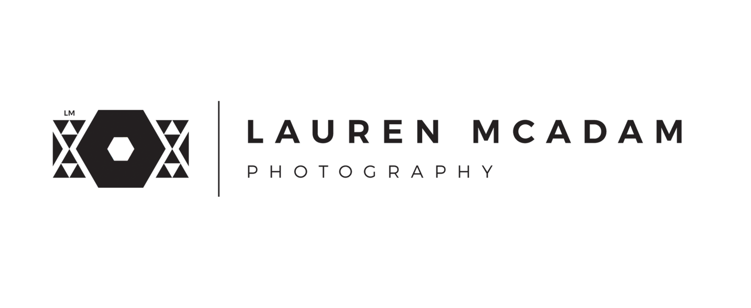 lauren mcadam photography