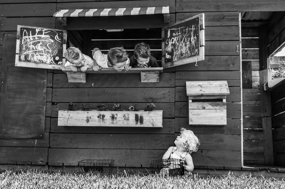 Lauren McAdam Photography geelong torquay newtown jan juc family in home photographer homestead-24.jpg