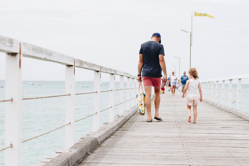 IMG_8266Lauren McAdam Photography Geelong family photographer beachport holiday.jpg
