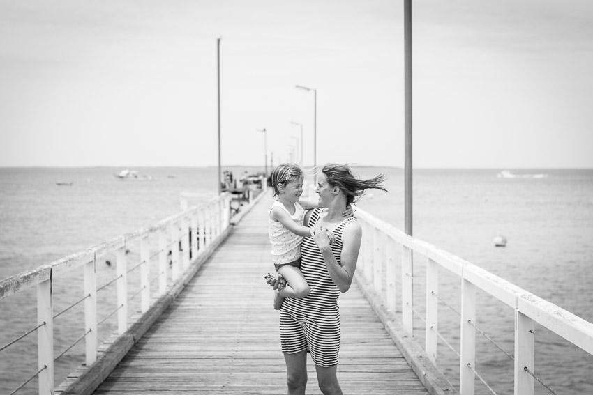 IMG_8313Lauren McAdam Photography Geelong family photographer beachport holiday.jpg