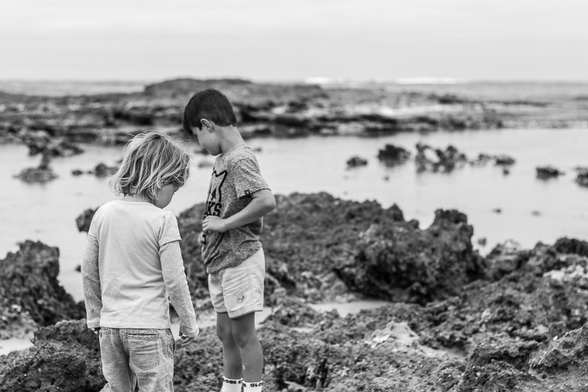 IMG_8932Lauren McAdam Photography Geelong family photographer beachport holiday.jpg