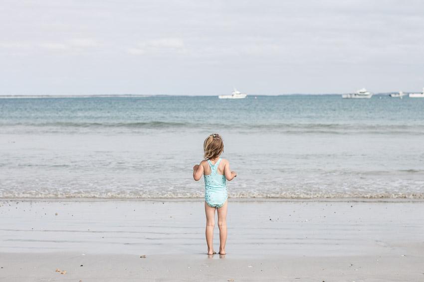 IMG_9001Lauren McAdam Photography Geelong family photographer beachport holiday.jpg