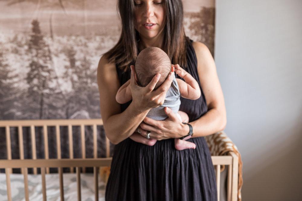 Lauren McAdam Photography Geelong jan juc torquay newtown belmont family newborn photographer-7376.jpg