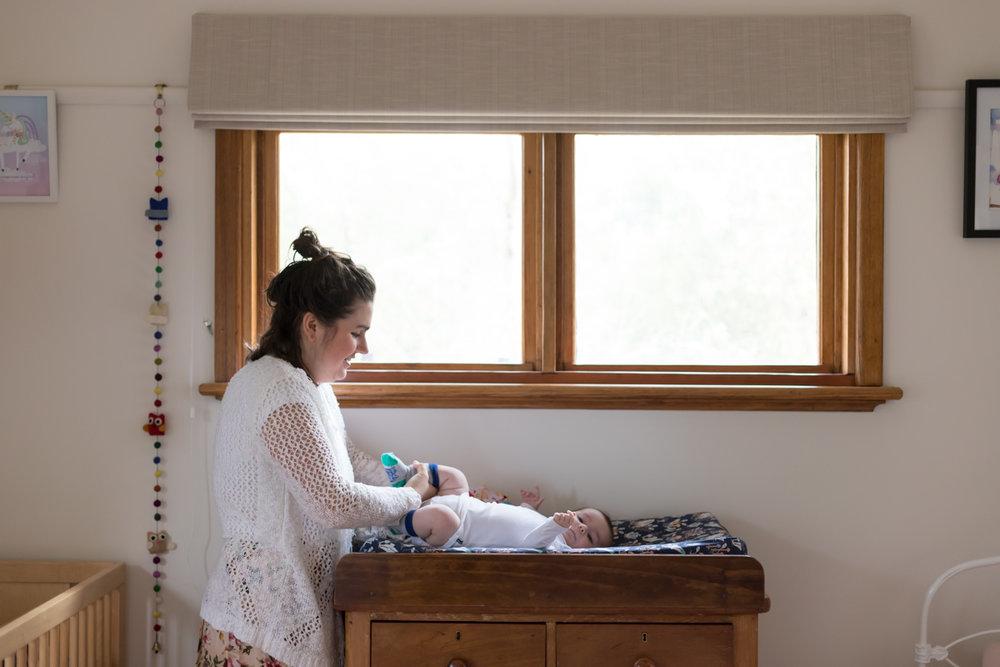 Lauren McAdam Photography Geelong jan juc torquay newtown belmont family newborn photographer-6497.jpg