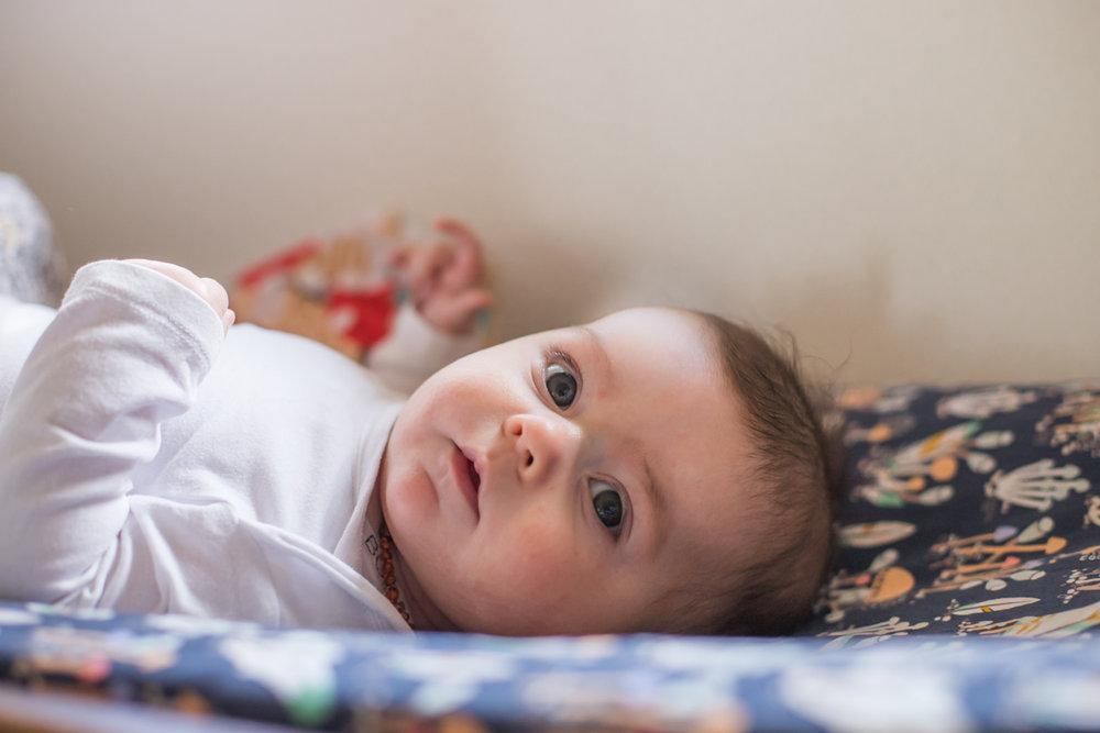 Lauren McAdam Photography Geelong jan juc torquay newtown belmont family newborn photographer-6501.jpg