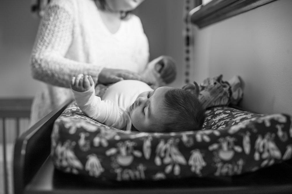 Lauren McAdam Photography Geelong jan juc torquay newtown belmont family newborn photographer-6502.jpg