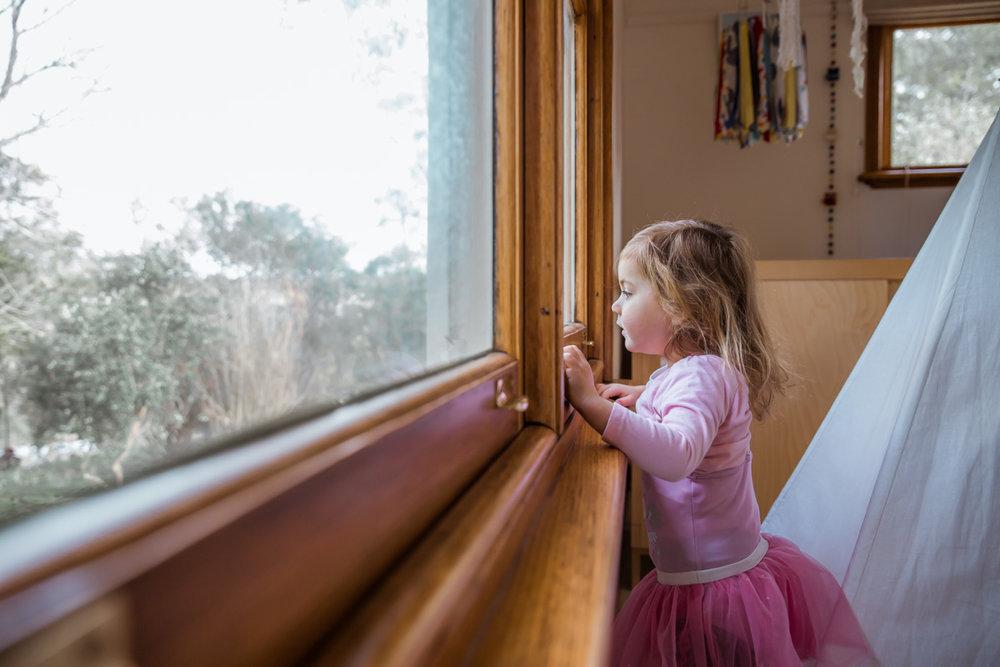 Lauren McAdam Photography Geelong jan juc torquay newtown belmont family newborn photographer-6571.jpg