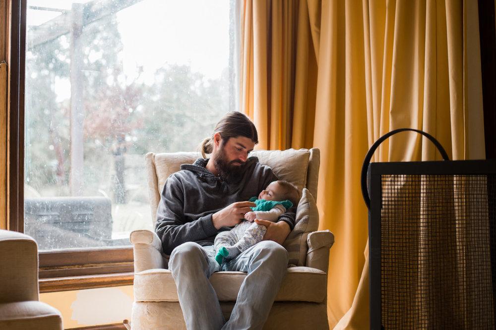 Lauren McAdam Photography Geelong jan juc torquay newtown belmont family newborn photographer-6851.jpg