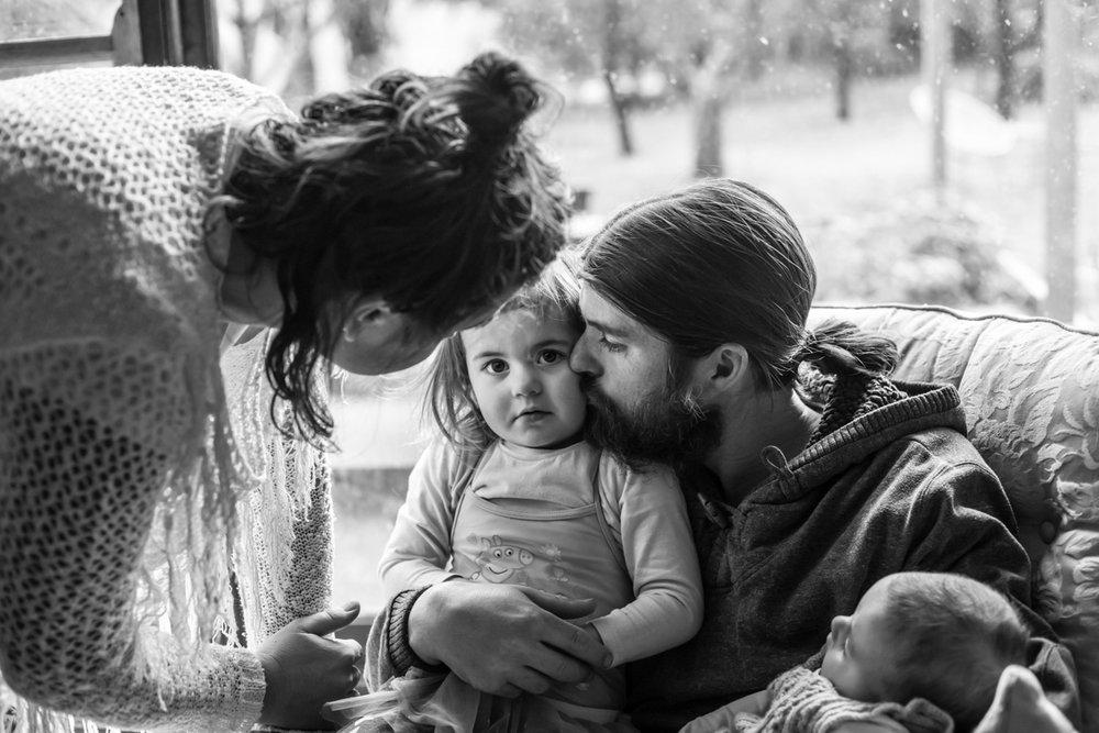 Lauren McAdam Photography Geelong jan juc torquay newtown belmont family newborn photographer-6887.jpg