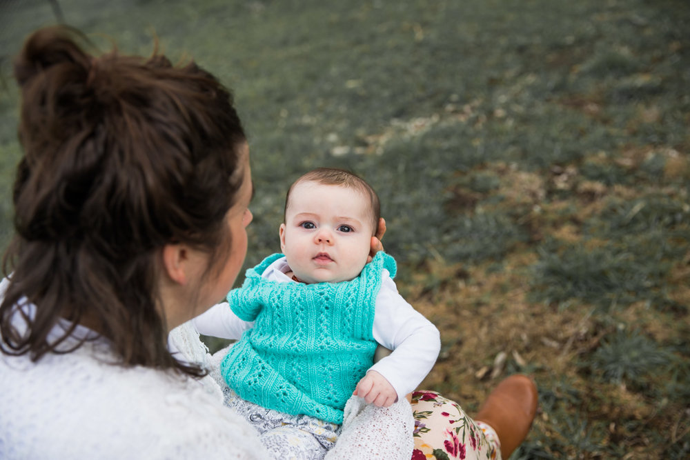 Lauren McAdam Photography Geelong jan juc torquay newtown belmont family newborn photographer-7044.jpg