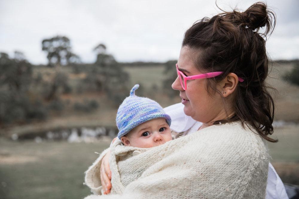 Lauren McAdam Photography Geelong jan juc torquay newtown belmont family newborn photographer-7097.jpg