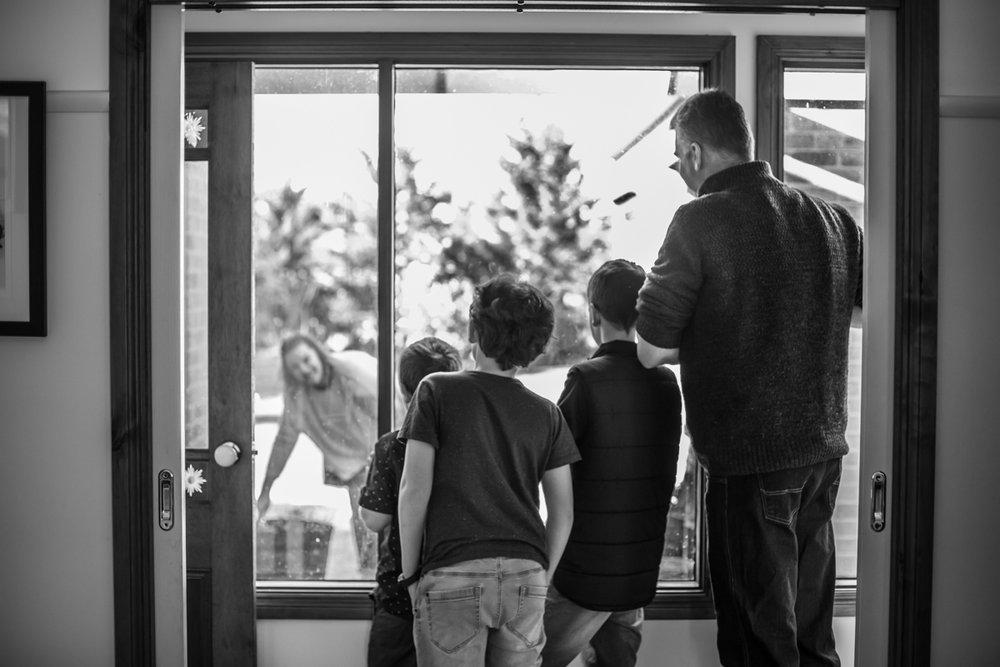 Lauren McAdam Photography Geelong jan juc torquay newtown belmont family photographer-32.jpg