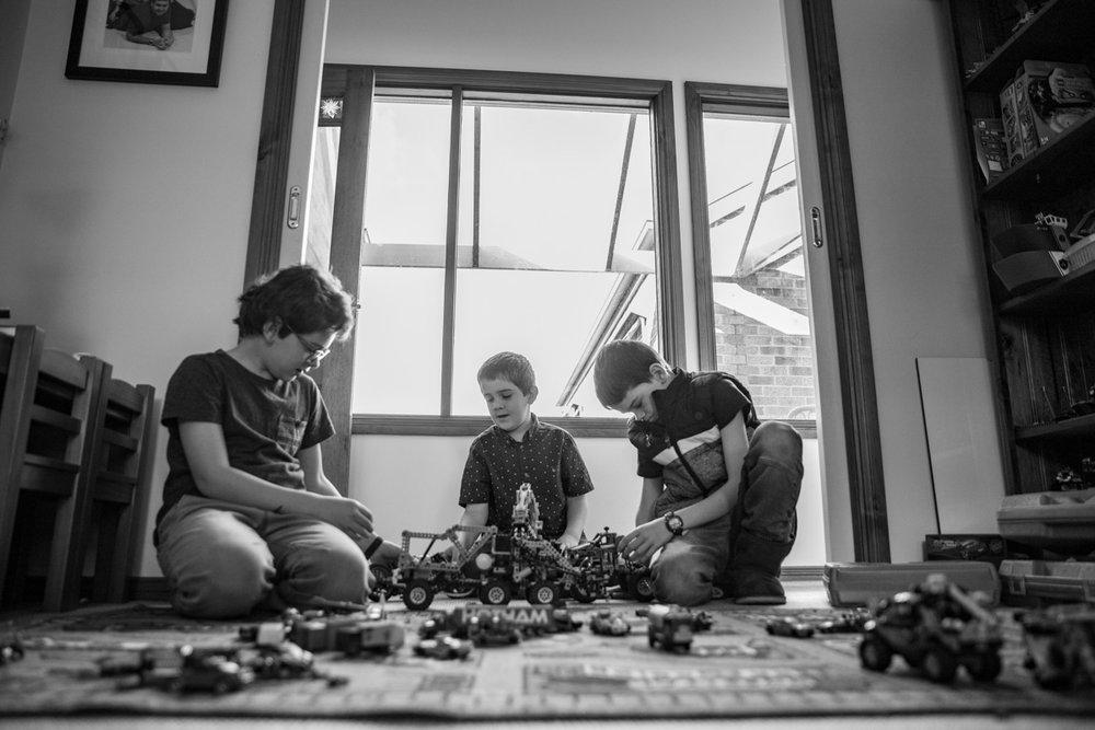 Lauren McAdam Photography Geelong jan juc torquay newtown belmont family photographer-60.jpg
