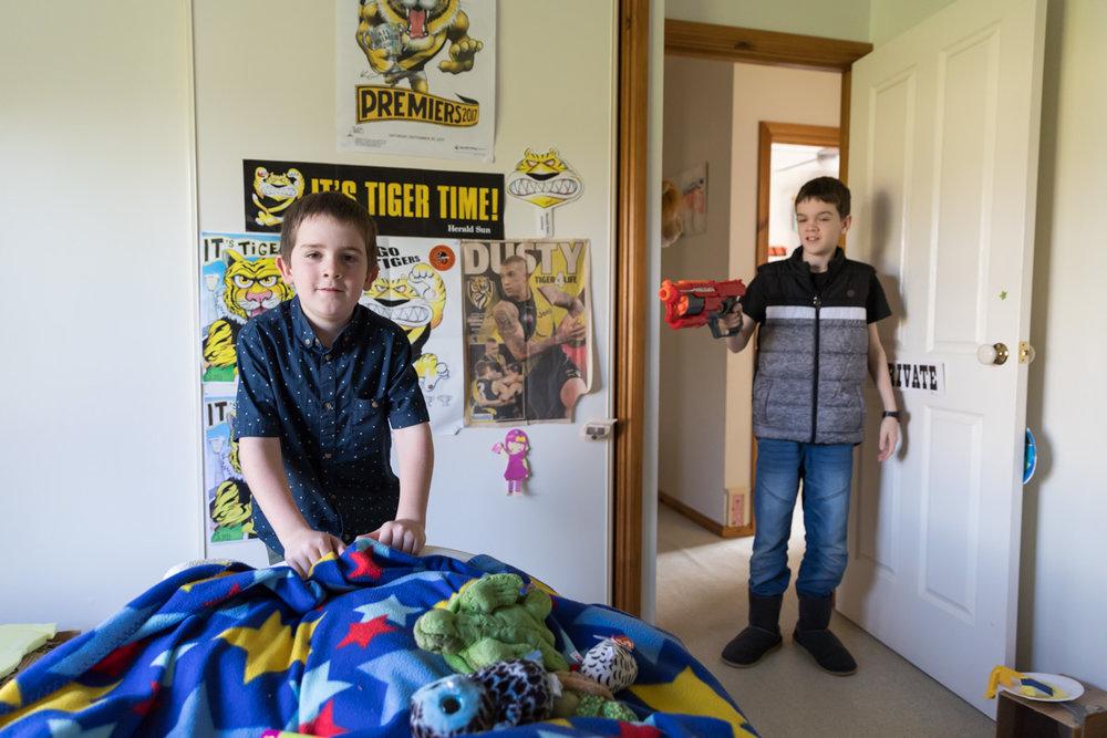 Lauren McAdam Photography Geelong jan juc torquay newtown belmont family photographer-82.jpg