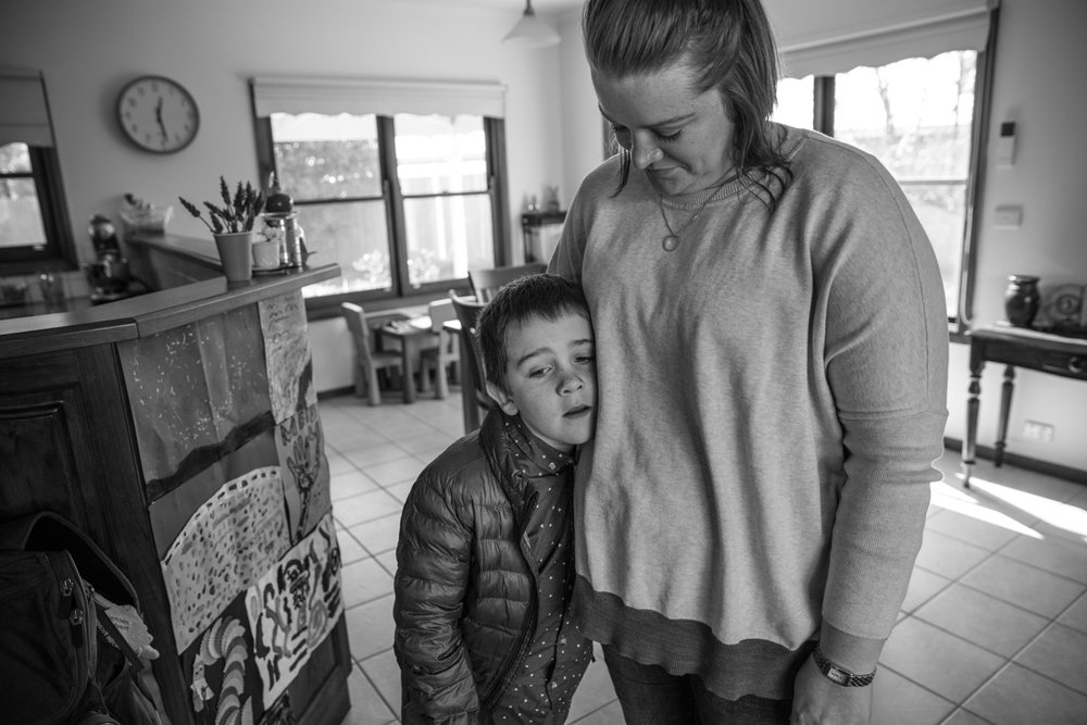 Lauren McAdam Photography Geelong jan juc torquay newtown belmont family photographer-149.jpg