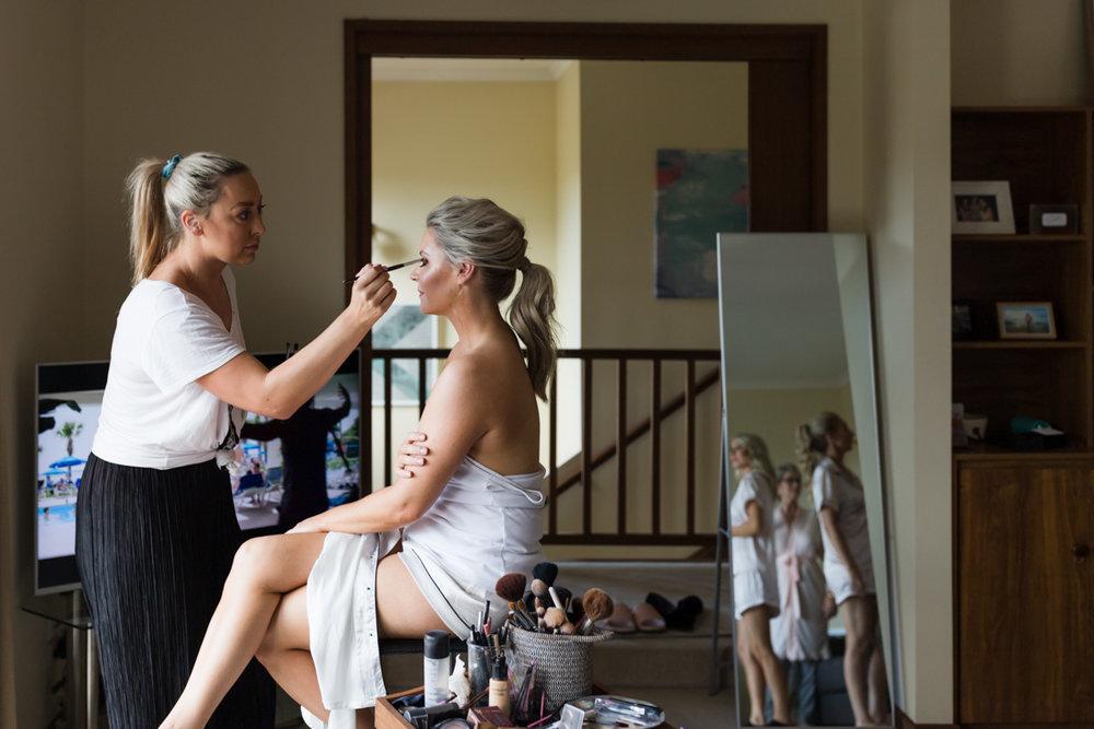 Lauren McAdam Photography Geelong jan juc torquay newtown belmont wedding and family photographer-1.jpg