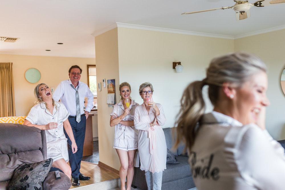 Lauren McAdam Photography Geelong jan juc torquay newtown belmont wedding and family photographer-2.jpg