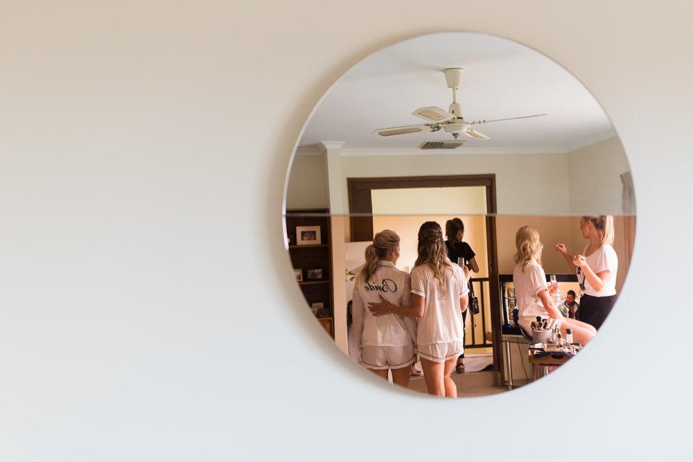 Lauren McAdam Photography Geelong jan juc torquay newtown belmont wedding and family photographer-4.jpg