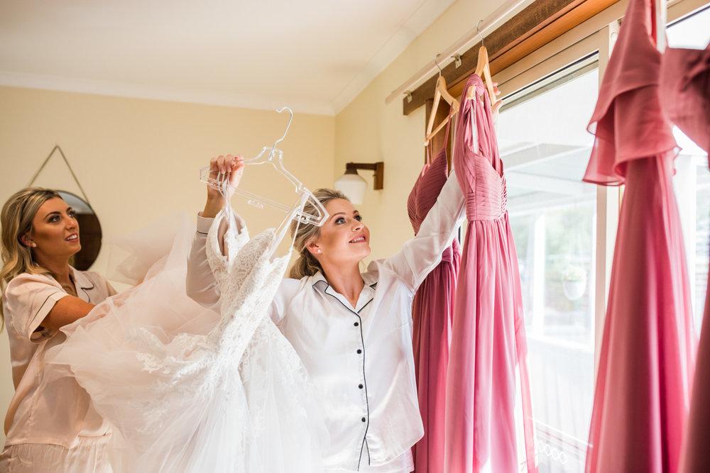 Lauren McAdam Photography Geelong jan juc torquay newtown belmont wedding and family photographer-6.jpg