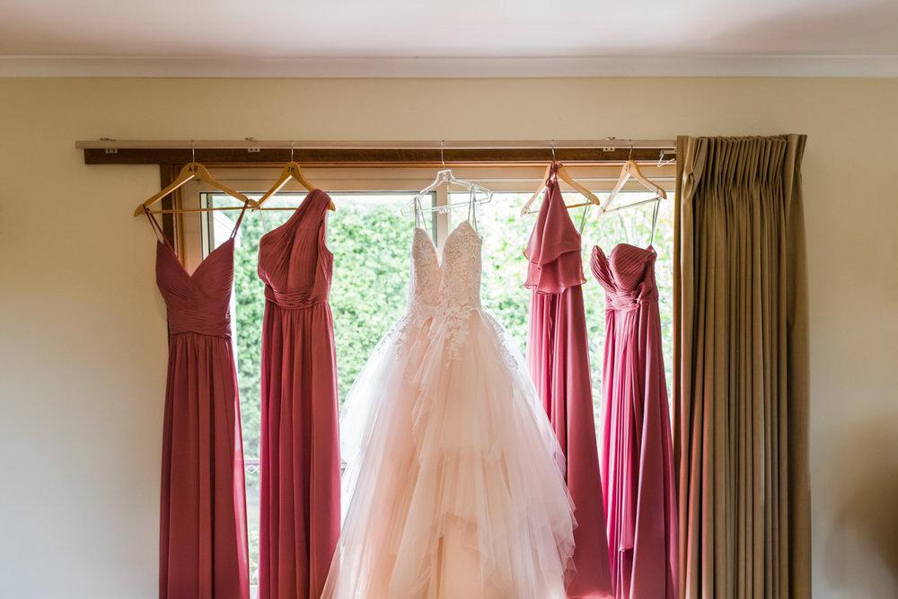 Lauren McAdam Photography Geelong jan juc torquay newtown belmont wedding and family photographer-7.jpg