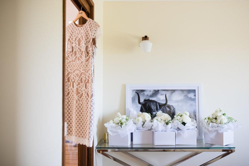Lauren McAdam Photography Geelong jan juc torquay newtown belmont wedding and family photographer-8.jpg
