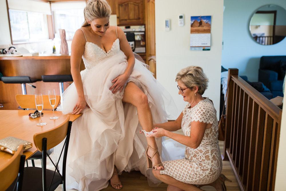 Lauren McAdam Photography Geelong jan juc torquay newtown belmont wedding and family photographer-23.jpg