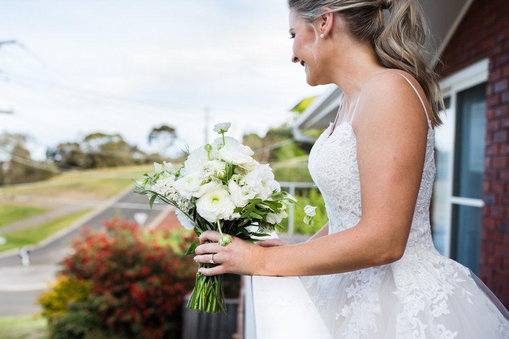 Lauren McAdam Photography Geelong jan juc torquay newtown belmont wedding and family photographer-25.jpg