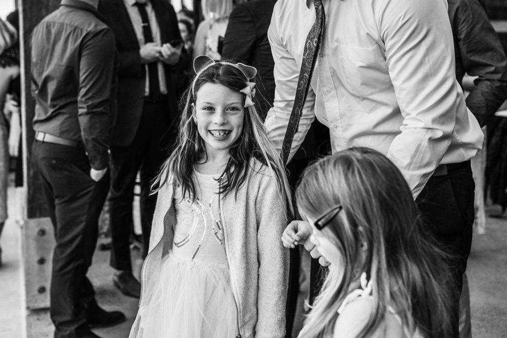 Lauren McAdam Photography Geelong jan juc torquay newtown belmont wedding and family photographer-33.jpg