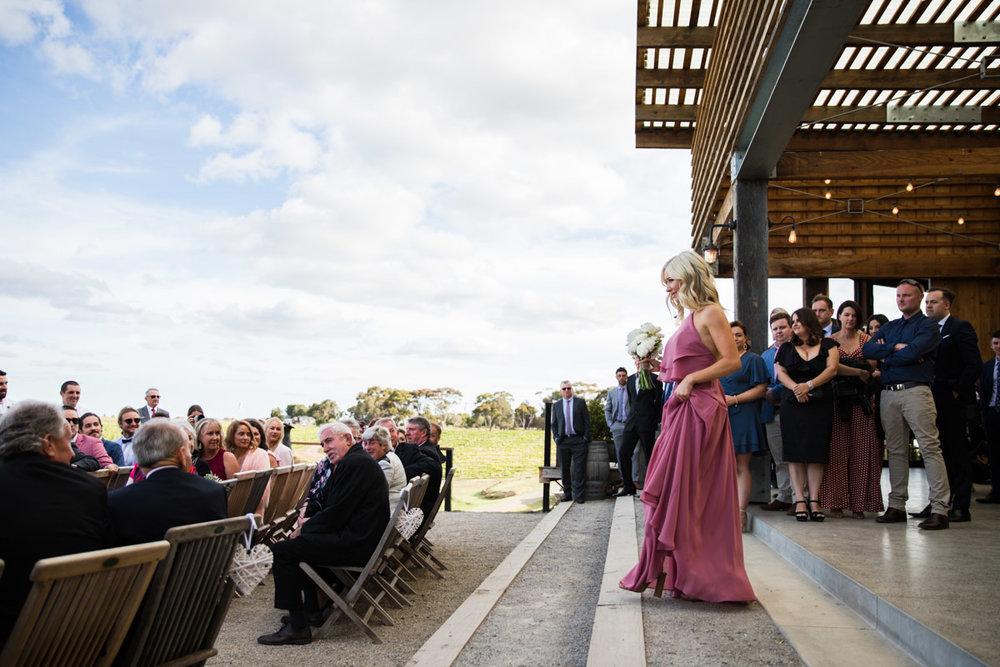 Lauren McAdam Photography Geelong jan juc torquay newtown belmont wedding and family photographer-35.jpg