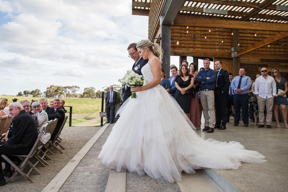 Lauren McAdam Photography Geelong jan juc torquay newtown belmont wedding and family photographer-37.jpg