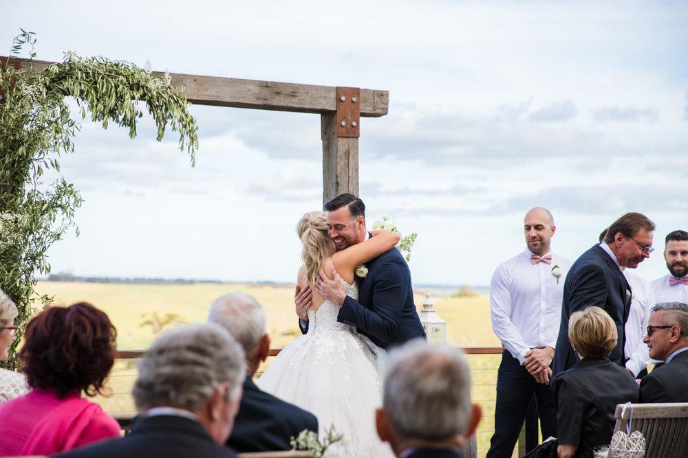 Lauren McAdam Photography Geelong jan juc torquay newtown belmont wedding and family photographer-39.jpg