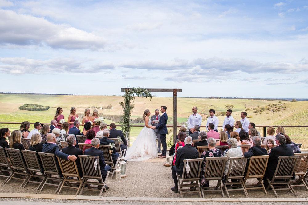 Lauren McAdam Photography Geelong jan juc torquay newtown belmont wedding and family photographer-41.jpg