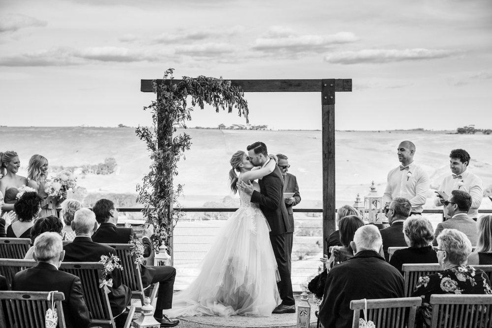 Lauren McAdam Photography Geelong jan juc torquay newtown belmont wedding and family photographer-46.jpg