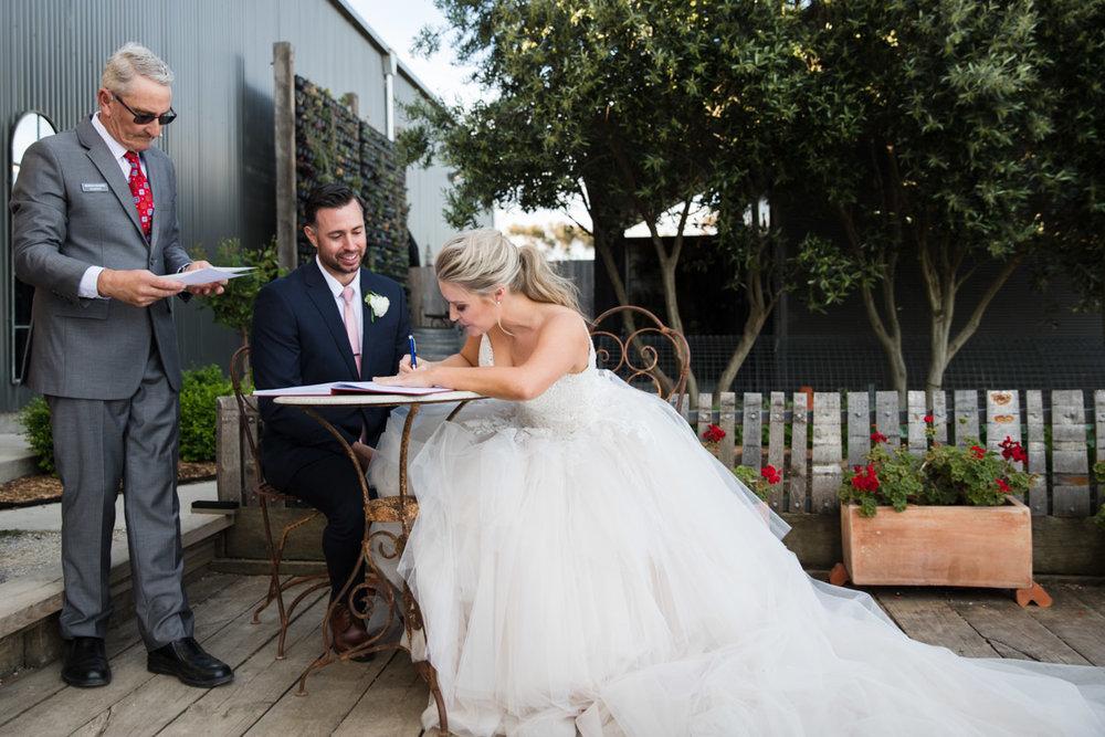 Lauren McAdam Photography Geelong jan juc torquay newtown belmont wedding and family photographer-48.jpg