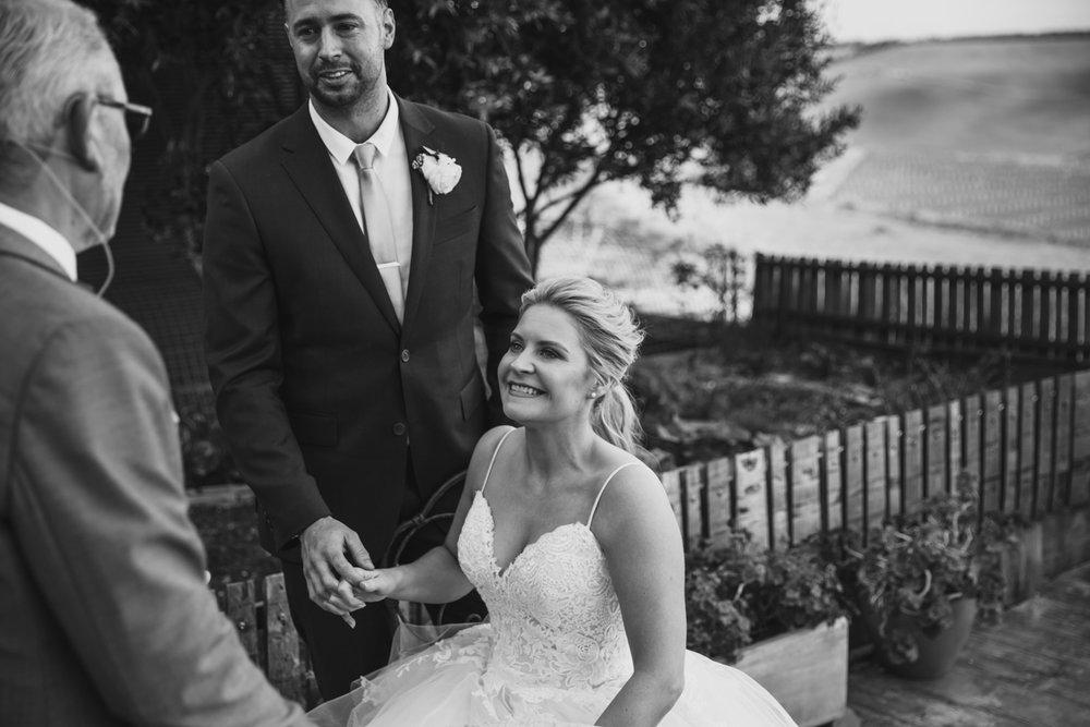 Lauren McAdam Photography Geelong jan juc torquay newtown belmont wedding and family photographer-51.jpg