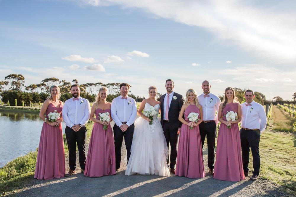 Lauren McAdam Photography Geelong jan juc torquay newtown belmont wedding and family photographer-63.jpg