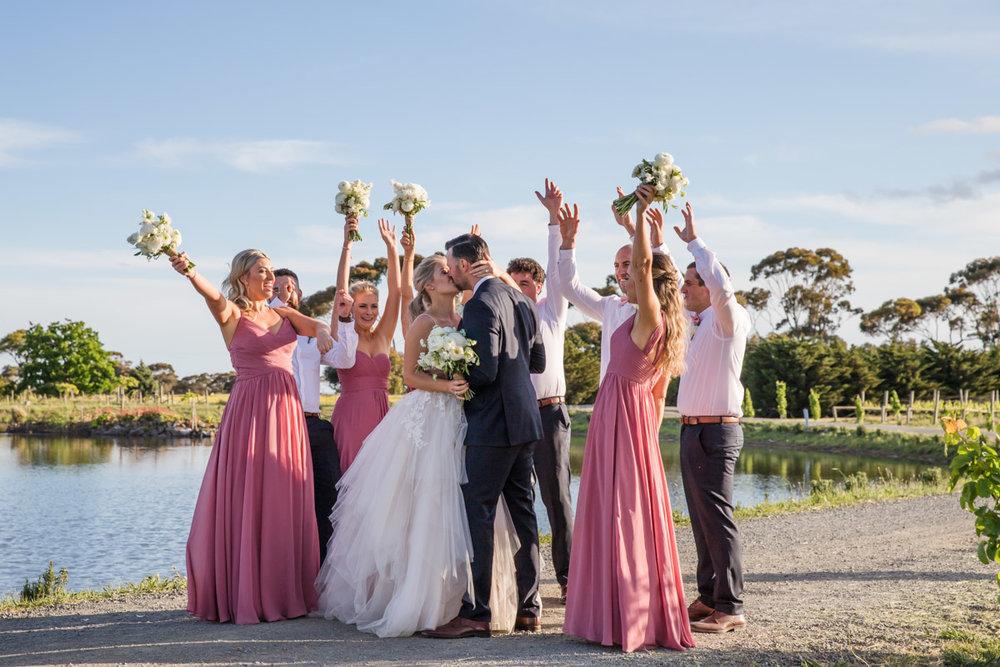 Lauren McAdam Photography Geelong jan juc torquay newtown belmont wedding and family photographer-64.jpg